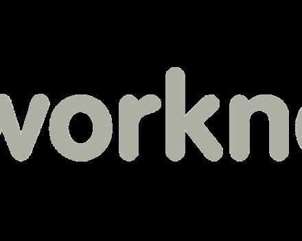 Case Study: Automobiel Afdeling Persico Group gebruikt WorkNC