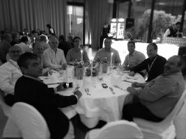 Vero European Reseller Conference in München