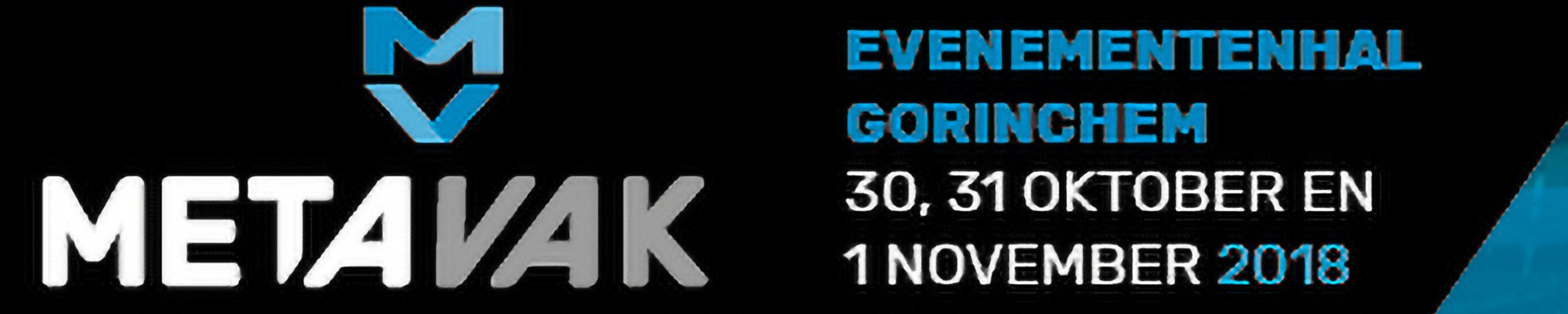 Produsoft neemt opnieuw deel aan Metavak. Bezoek ons op stand 145!