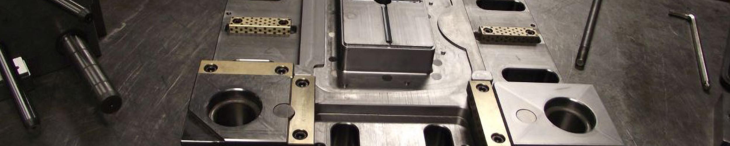 Case Study: Matrijzenbouwer Kavia Tooling draait meerdere CNC programma's tegelijk door ze samen te voegen tot één enkele file