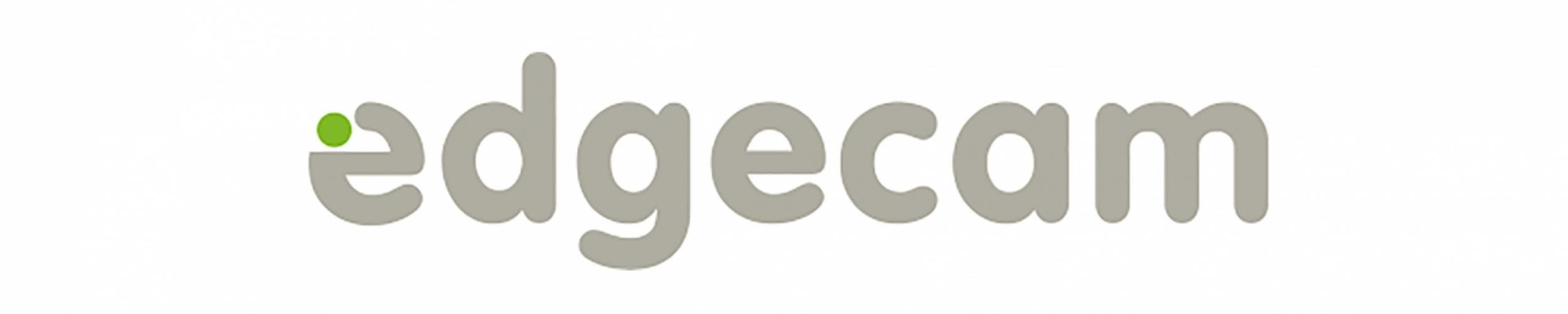 Edgecam 2018 R1 beschikbaar