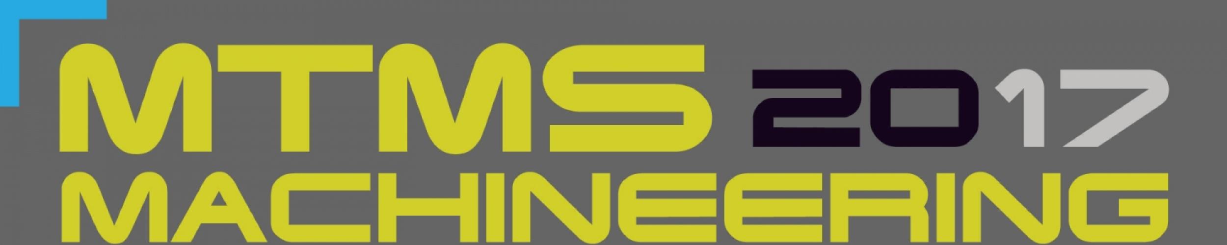 Produsoft op MNE - MTMS 2017