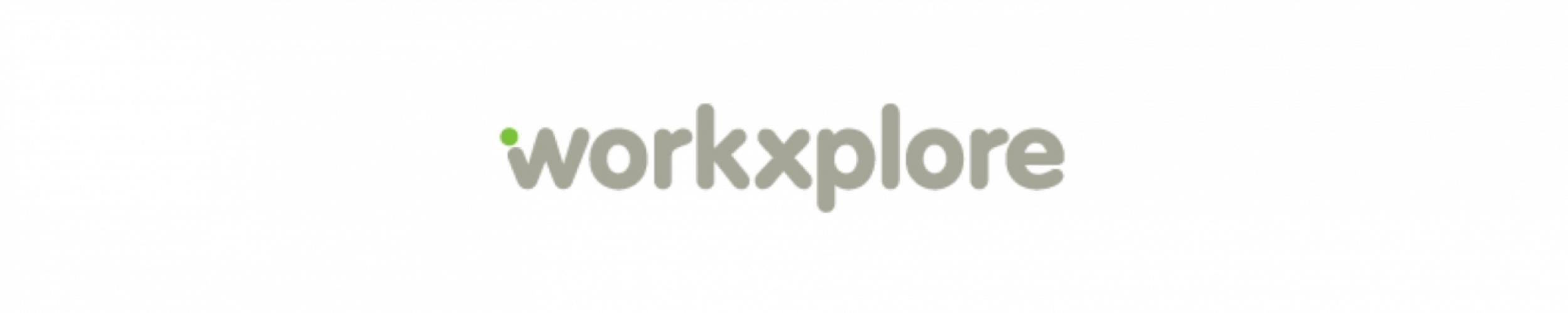 WorkXplore