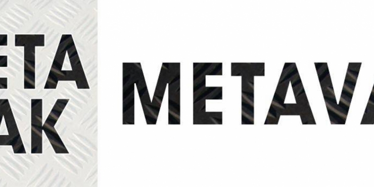METAVAK - 30, 31 oktober & 1 november